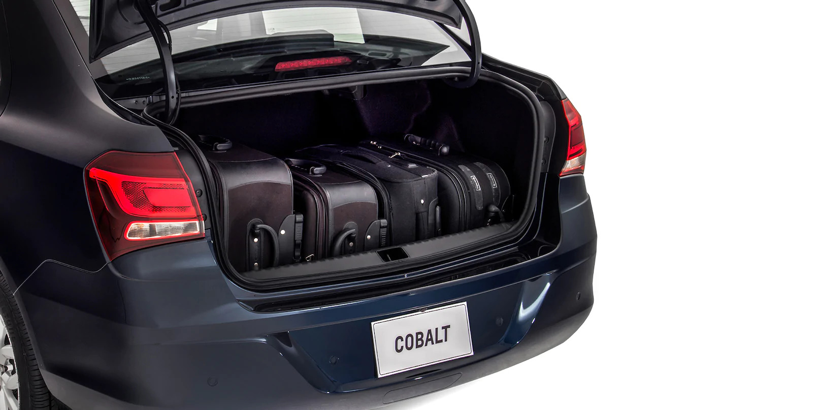 #variadas - Cobalt