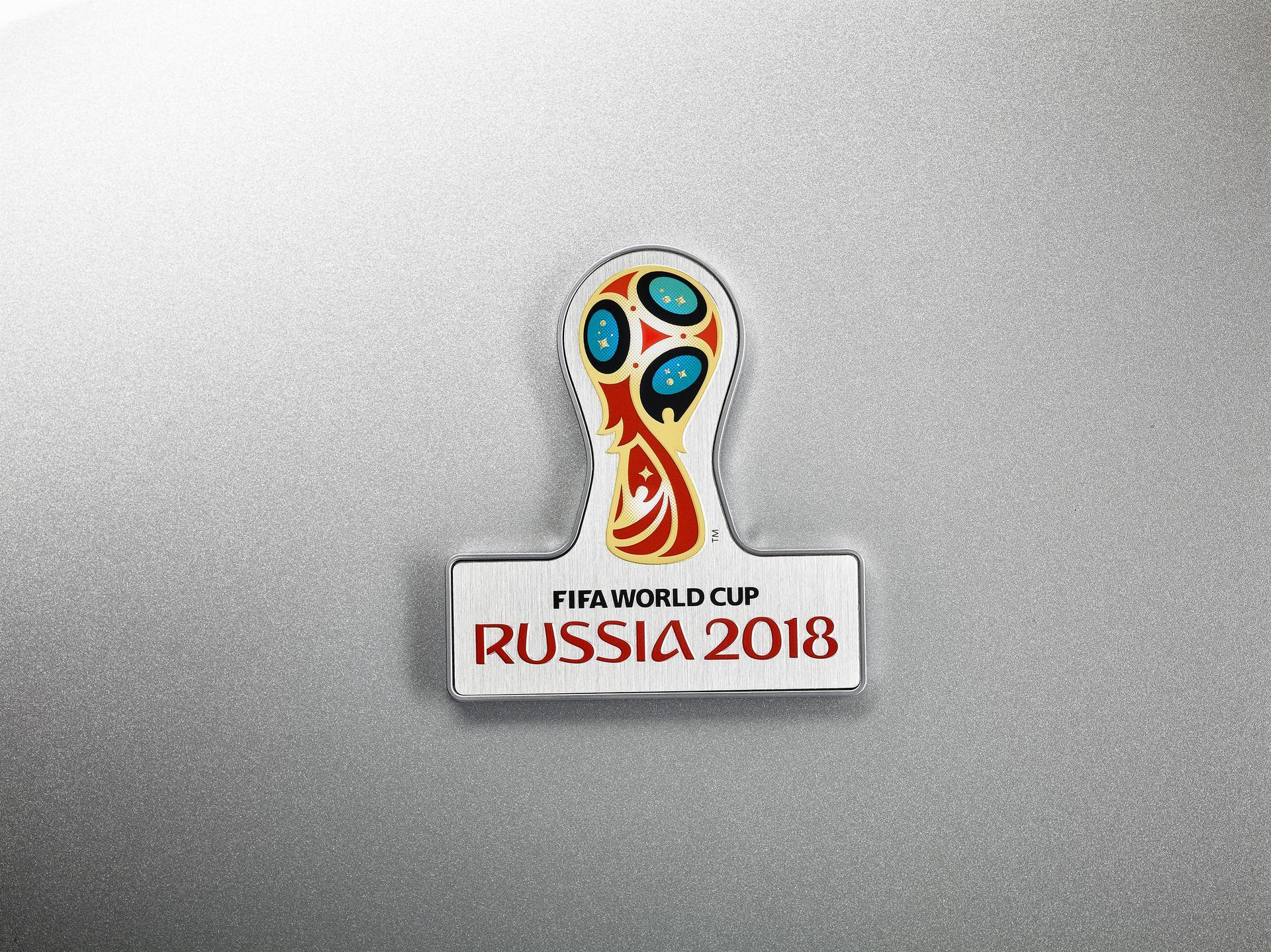 - HB20 Copa do Mundo FIFA